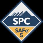 SAFE SPC 5